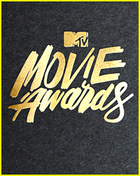 Refresh Your Memory - Who's Up For An MTV Movie Award This Year?