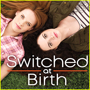 'Switched At Birth' Won't Return Until 2017, Creator Lizzy Weiss Says