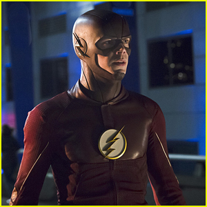 'The Flash' Goes Rogue Tonight!