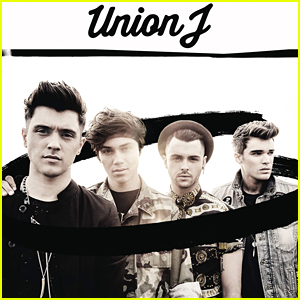 George Shelley Leaves Union J; Band Releases Statement