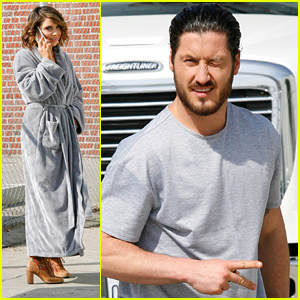 val chmerkovskiy instagramval chmerkovskiy twitter, val chmerkovskiy and amber rose, val chmerkovskiy insta, val chmerkovskiy jenna johnson, val chmerkovskiy and ginger zee, val chmerkovskiy birthday, val chmerkovskiy tumbler, val chmerkovskiy gif, val chmerkovskiy young, val chmerkovskiy instagram, val chmerkovskiy tumblr, val chmerkovskiy fans, val chmerkovskiy youtube, val chmerkovskiy height and weight, val chmerkovskiy and zendaya tumblr, val chmerkovskiy zodiac, val chmerkovskiy dancing with the stars
