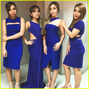 4th Impact Explain All Their Name Changes For 'The Philippine Star'