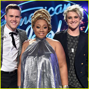 'American Idol' 2016 Final Two Revealed! Who Went Home?