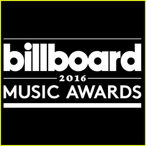 Billboard Music Awards 2016 - Full List of Nominees Released!