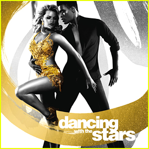 'Dancing With The Stars' Season 22 - Week Six, Icon Night Dances & Songs Revealed!