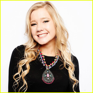 'American Idol' Contestant Emily Brooke Wasn't Invited to the Finale
