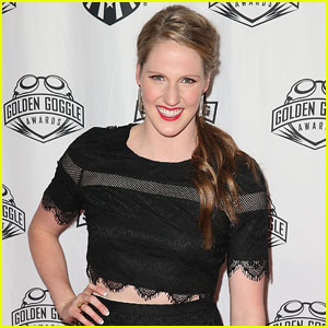 Olympian Missy Franklin Stars in New GoPro Series 'Finding Missy' - Watch the Trailer!