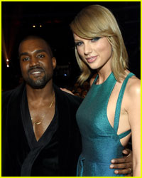 Kanye West Defends Interrupting Taylor Swift's 2009 VMA Speech