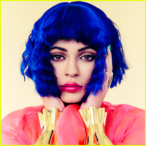 Kylie Jenner Lists the Biggest Misconceptions People Have About Her Life