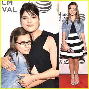 Game Shakers' Madisyn Shipman Heads to Tribeca For 'Geezer' Premiere
