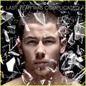 Nick Jonas Debuts 'Champagne Problems' Stream & Lyrics - Listen Now!