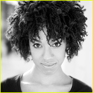 Pearl Mackie Joins 'Doctor Who' As New Companion Bill
