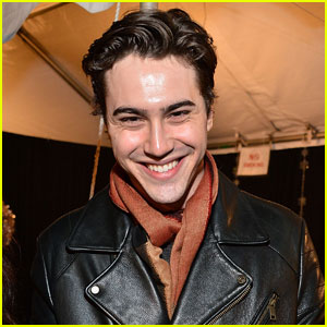 Ryan McCarten Confirms He's Not Returning to 'Liv & Maddie'