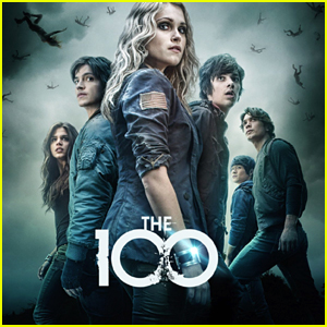 'The 100's Official Soundtrack Drops Tomorrow!