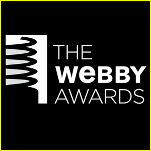 Webby Awards 2016 - See Full List of Winners!