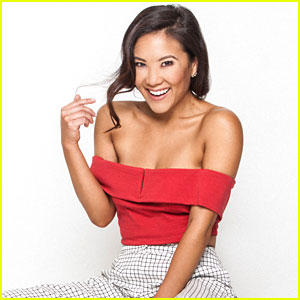 Wrecked's Ally Maki Doesn't Want You To Google This Thing About Her