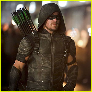 Will Star City Survive Damien Darhk on Tonight's 'Arrow' Finale?