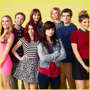 Most of the 'Awkward' Cast is Interested in Continuing the Show!