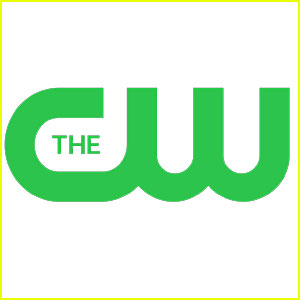 CW Cancels 'Containment'; Greenlights 'Riverdale' 'Frequency' & 'No Tomorrow'