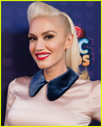 Watch the Teaser for Gwen Stefani's Carpool Karaoke Segment!