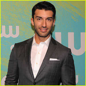 Justin Baldoni Teams with CW Good For 'My Last Days' Digital Series