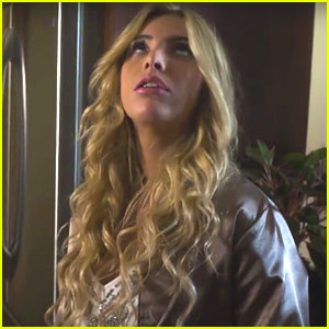 Lele Pons Is 'Scream's First Victim For Season Two - Watch First 7 Minutes Now!
