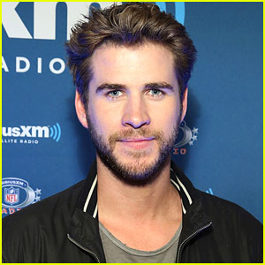 Liam Hemsworth Still Has A Lot of Things To Do Before Having Kids