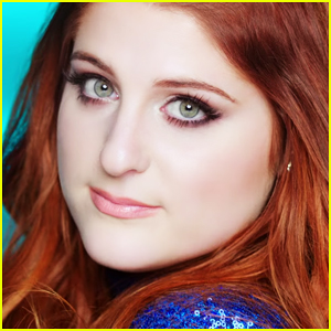 Meghan Trainor Puts Up 'Me Too' Video After Photoshop Controversy - Watch Here!