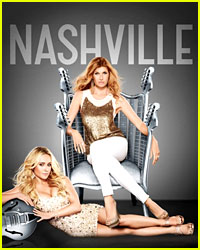ABC Has Cancelled 'Nashville' After Four Seasons