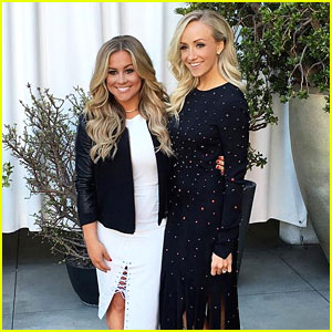 Shawn Johnson Wedding.Andrew East Photos News And Videos Just Jared Jr Page 2