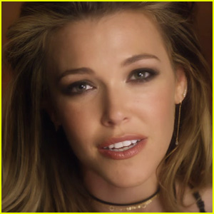 Rachel Platten Debuts 'Better Place' Music Video - Watch Now!