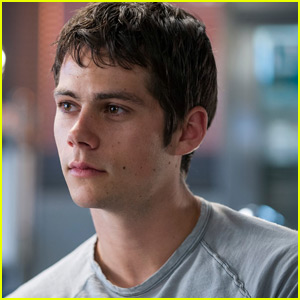 'Maze Runner' Pushed Back to 2018 After Dylan O'Brien's Injury