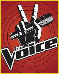 Who is Performing on 'The Voice' Finale Tonight?