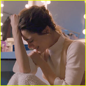 Martina Stoessel Debuts 'Losing The Love' Music Video - Watch Now!
