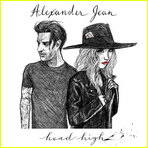 Mark Ballas & BC Jean Drop New 'Head High' EP - Download & Listen Now!