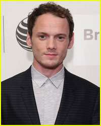 Police Release Anton Yelchin's Official Cause of Death