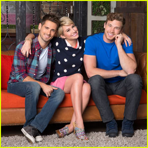 'Baby Daddy' is Renewed for Season 6!