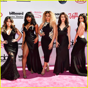 Fifth Harmony Earns Highest Charting Album Yet With 7/27!
