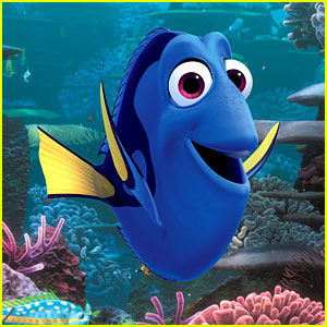 There's a 'Finding Dory' End Credits Scene - Get the Spoilers!