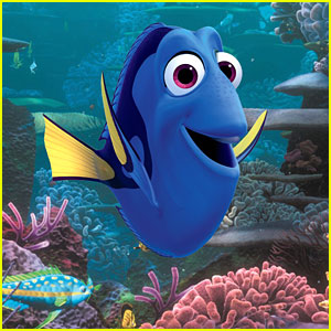 'Finding Dory' Killed The Box Office; Sets Record With $136.2 Million Debut