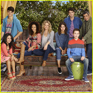 'The Fosters' To Air Orlando Shooting PSA Ahead of Season Four Premiere