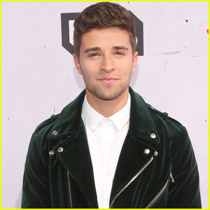 Jake Miller To Join Fifth Harmony's '7/27 Tour' This Summer!