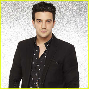 Will Mark Ballas Return For 'Dancing With The Stars' Season 23?