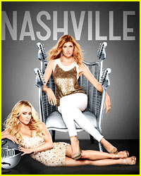 We're So Excited About 'Nashville's Pickup on CMT!