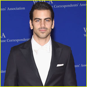 Nyle DiMarco is 'Very Single' & Reveals His Ideal Qualities in a Partner!