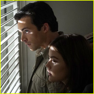 'Pretty Little Liars' Season 7 Premieres Tonight!