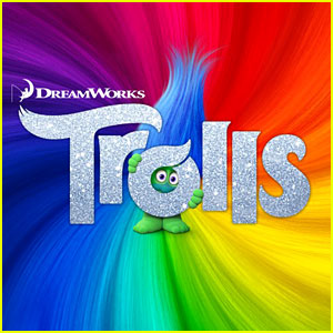 'Trolls' Trailer Released - Watch Right Here!