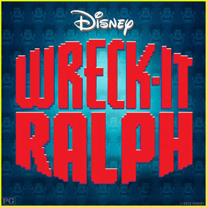 Wreck-It Ralph 2 is Happening! Get the Sequel Details Here!