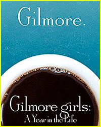 'Gilmore Girls' Netflix Revival Debuts Trailer & Release Date