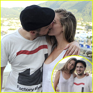 Big time rush kendall and jo dating in real life